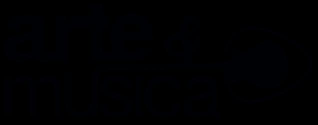 Logo Arte&Musica